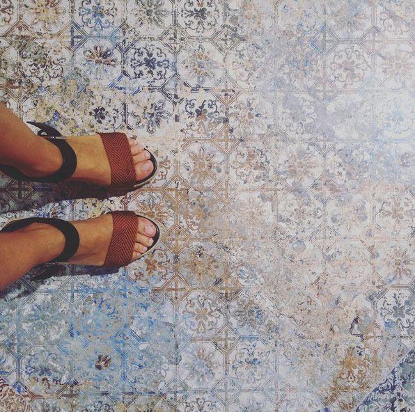 Плитка Aparici Carpet. Купить оптом и в розницу в магазинах Санта-Керамика