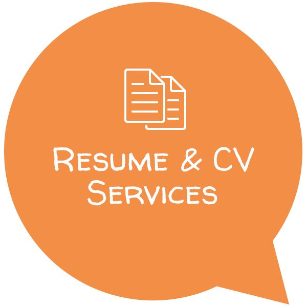 7 best Your CV images on Pinterest Sample resume, A letter and Art - life coach sample resume
