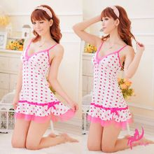 The China lingerie manufacturers sexy for women  Best Seller follow this link http://shopingayo.space