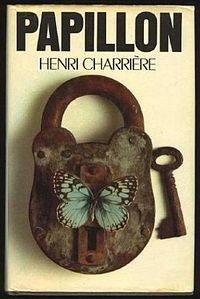 I grew up reading this book...  This is one of the books that enlarged my world...