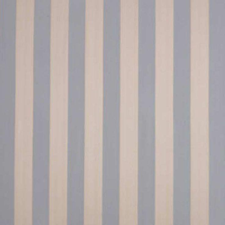 Warwick Fabrics : MALLORY