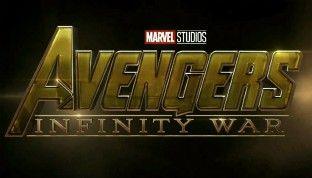 Avengers: Infinity War è un heist movie, parola dei fratelli Russo