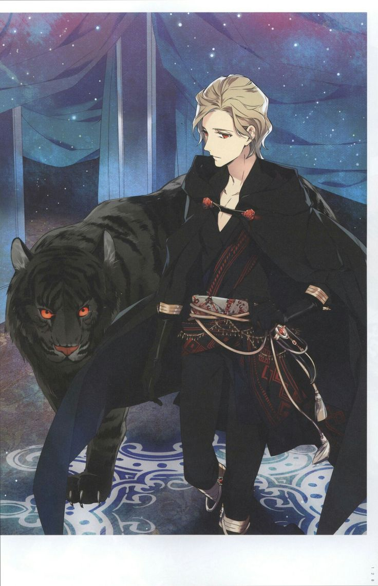 Rihito Takarai | Manga | Mangaka | Artist | MIRROR Artbook | Ilustation | Anime | (from tumblr)
