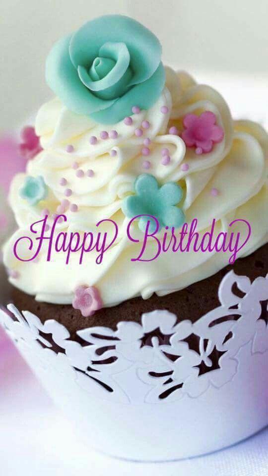 Happy birthday to Anupam