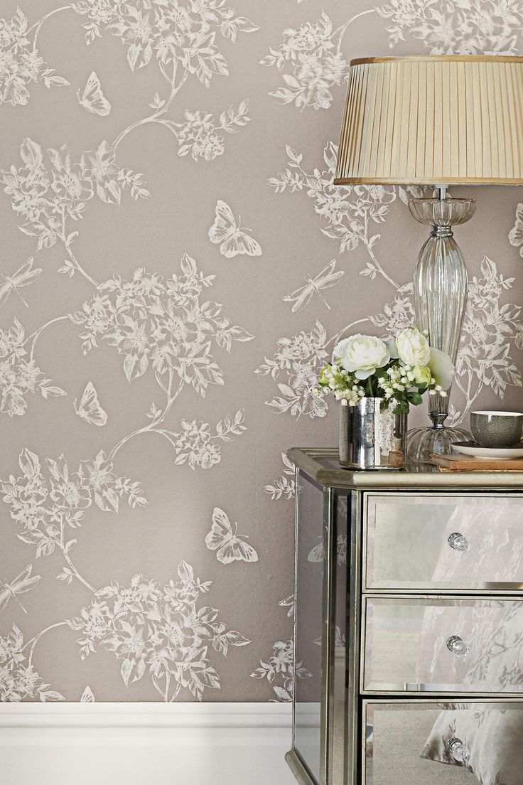 9 Best Wallpaper Images On Pinterest Home Wallpaper Ideas And