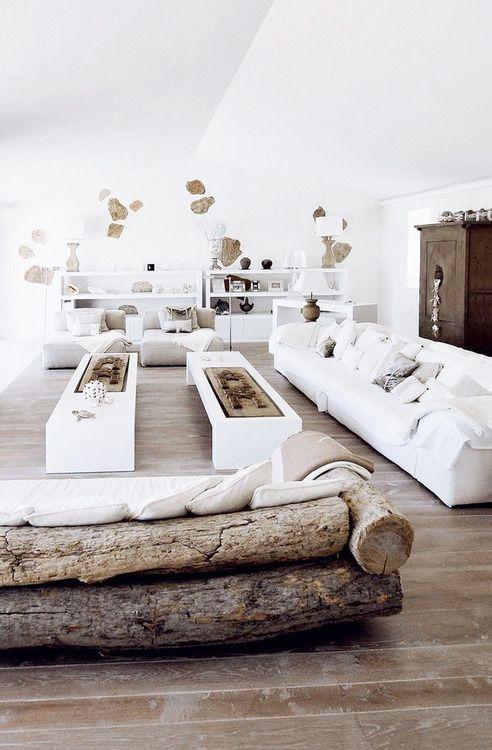 Interior Design - www.more4design.pl – www.mymarilynmonroe.blog.pl – www.iwantmore.pl