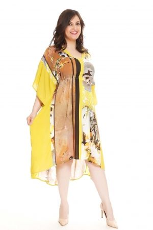 #plussize #fashion #colours #dress #spring #summer #sexy #curvy #shopping