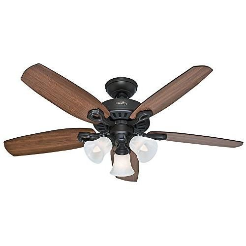 Hunter Fan Company Builder Great Room New Bronze Ceiling: 1000+ Ideas About Hunter Fans On Pinterest