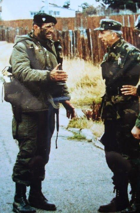 nexo suramericano: Homenaje a la recuperación de las Islas Malvinas el 2 de abril de 1982 y a los caídos en esa guerra heroica