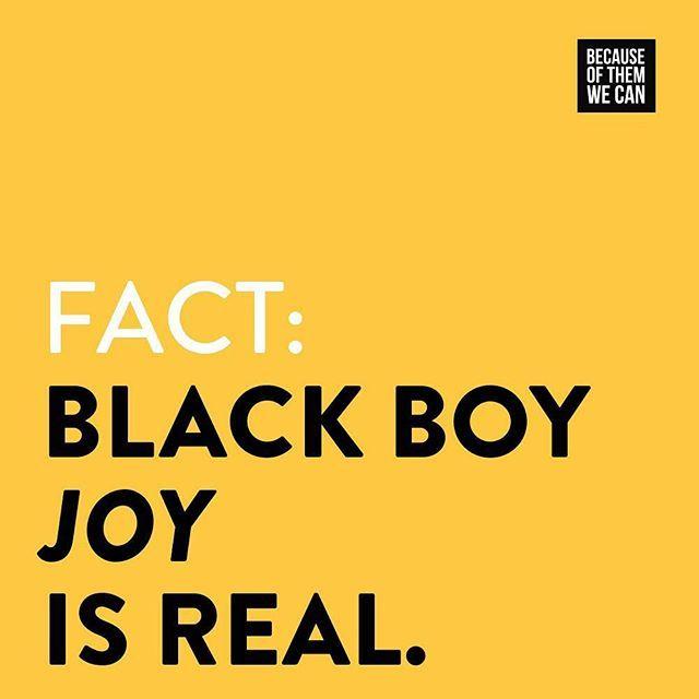 No alternative #FACTS here...See: Barack Obama, Duke Ellington, James Weldon Johnson, Alvin Ailey, Common, Jesse Owens, Donald Glover, James Brown, Arthur Ashe, Chance the Rapper, Will Smith, Muhammad Ali, Dick Gregory, Richard Pryor, Jesse Williams, Usher, Jimi Hendrix, Michael Jackson, Arsenio Hall, Stevie Wonder, Redd Foxx, Steph Curry, Sean 'Diddy' Combs, Denzel Washington, Spike Lee, Sinbad, Darryl McDaniels, Jam Master Jay, Rev. Run, Ray Charles, Jackie Robinson, Nelson Mandela, Smokey…