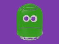 KOLORY  http://dribbble.com/colors/663399   Kolorki na Dribble