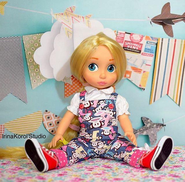 Давненько я не фотографировала моих Диснеек!  I still love this doll🍓🍓🍓 Паолы их совсем оттеснили!!!! #Disneyanimatorsrapunzel  #Disneyanimators #rapunzel #Аниматоры #одеждадлякукол #babydoll #ooak #рапунцель #handmade #dolldress #dressdoll #disneyanimatorscollection #repaintdoll #rapunzel #обувьдлядиснеек #обувьдлякуколдисней #дисней #rapunzelrepaint #animatorsrepaint #dollart #rapuncel #disneyanimatorsrapunzel #rapunzeldisneyanimators #disneyanimatorsbaby