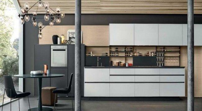 Arredamento 2016: idee e consigli per arredare casa.  http://www.leonardo.tv/articoli/come-arredare-casa/  #arredocasa   #arredamento   #ArtAndDesign #HomeDecor #InteriorDesign #Home #Design #Decor #Architecture #House  #Furniture #Bedroom #DIY #Bathroom #Kitchen #Interior #Decoration #Luxury #KitchenDesign #FurnitureDesign #KitchenRemodeling