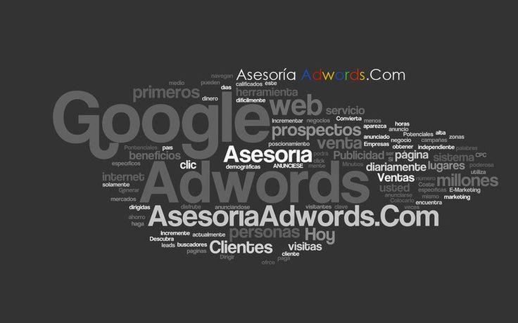 Google AdWords вносит изменения в аккаунты пользователей    С 14 ноября все пользователи с доступом «Управляемый стандарт» и «Управляемый только для чтения» будут переведены на «Административный» уровень доступа. В результате этого они смогут приглашать новых пользователей и вносить изменения в уровни доступа к учётной записи.    #seo #smm #продвижение #интернетмаркетинг