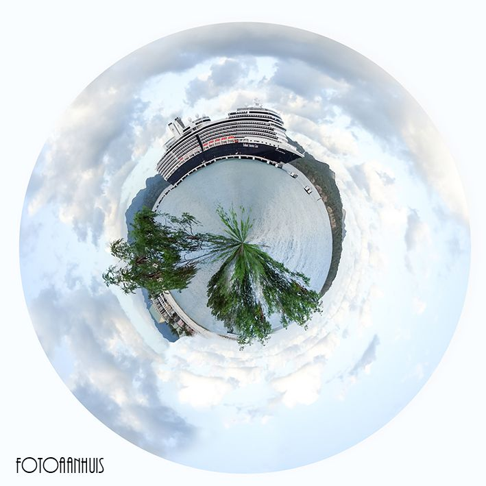 little planet photography   Fotoaanhuis