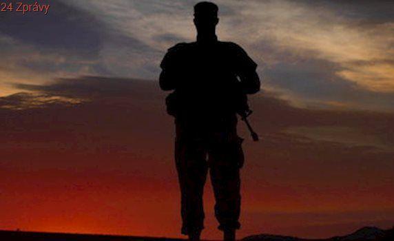 Americká armáda řeší skandál: Internet zaplavily fotky nahých vojaček