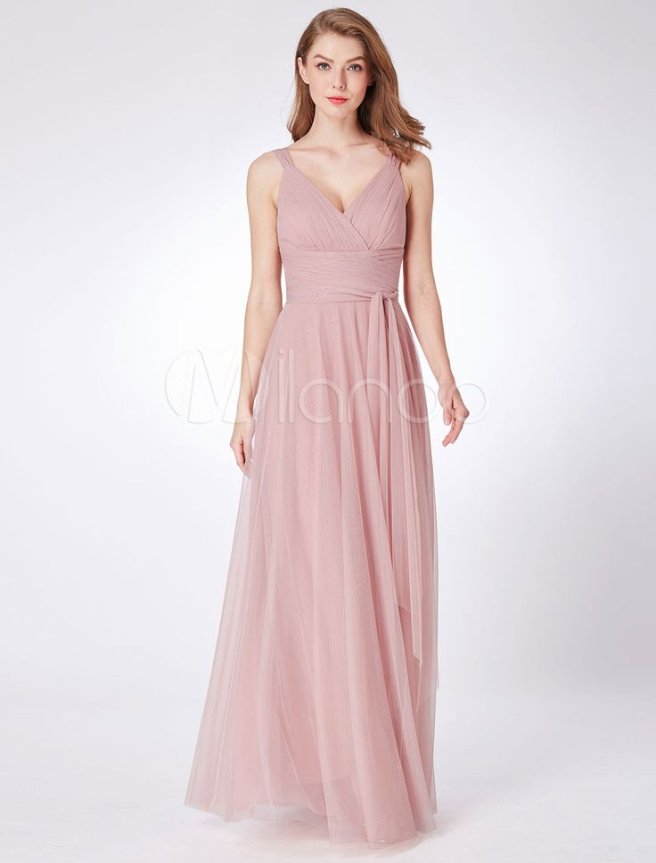 Mejores 325 imágenes de Bridesmaid Dresses en Pinterest ...