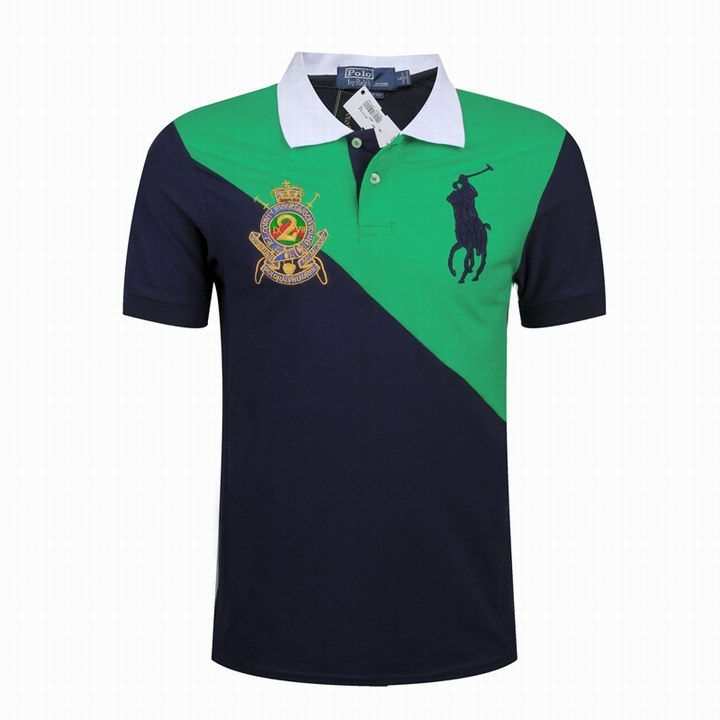17 Best Images About 2014 Polo Ralph Lauren Shirt Outlet