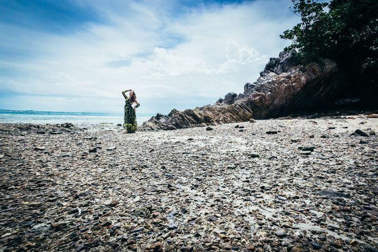#octavcado #Landscape #samuiphotographer #Samui #KohSamui #Pangan #samuiisland #phanganisland #самуи #фотосессиянасамуи #фотографнасамуи #instaphoto #summer #beauty #lovely #beach #sea #horison #wonderfulview #silhouette #cadotravels