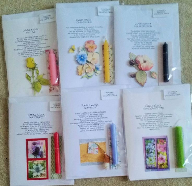 Printed Envelopes Originating From A Major UK Envelope Printing Company  Which Are Experts In DL, C5 And C4 Freepost Envelopes And Prepaid Envelopes  For UK ...