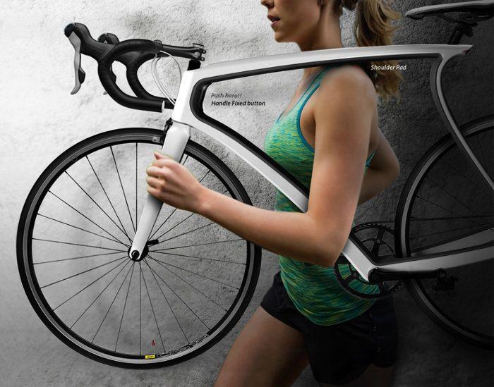 Les 126 Meilleures Images Du Tableau Bikes Wallpaper Sur: Les 213 Meilleures Images Du Tableau Futuriste.... Sur