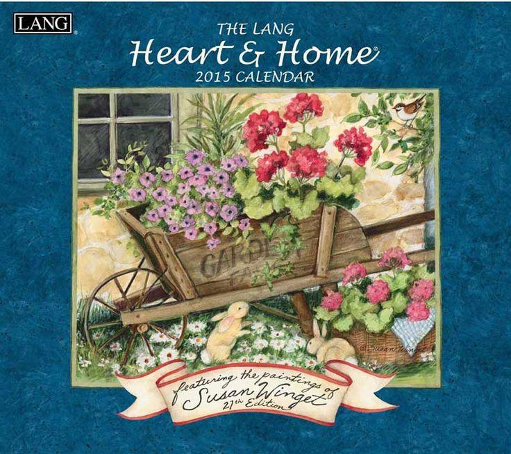 High Quality Images For Sarah J Home Decor 2design11 Gq