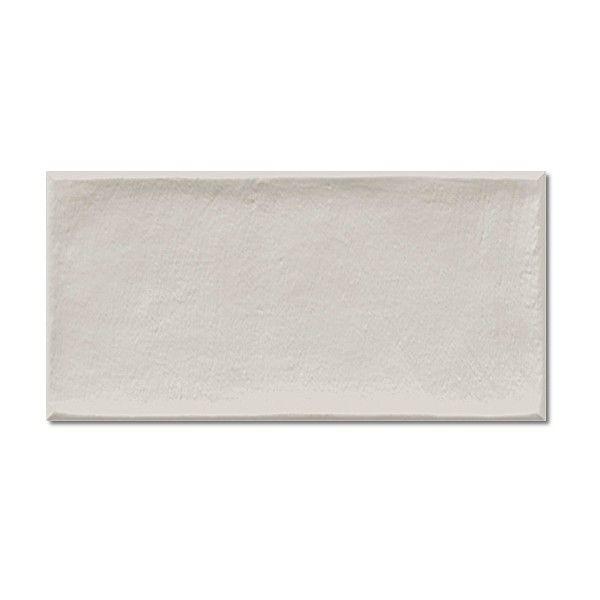 Kolekcja Etnia - płytki ścienne Etnia Marfil 10x20