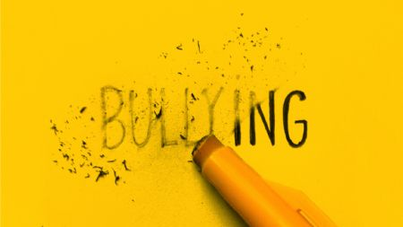 How to Cultivate a Bully-Free Community | Edutopia