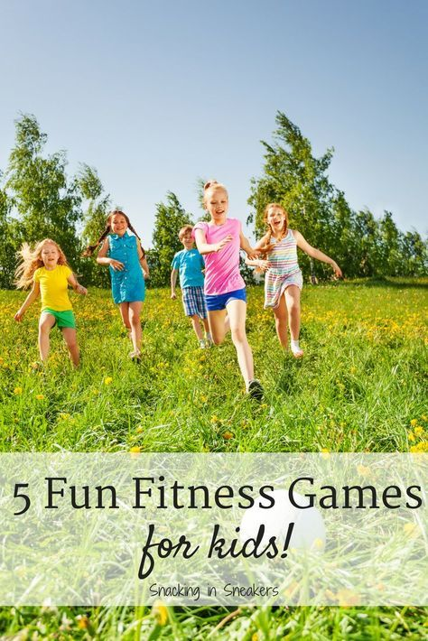 Best 25+ Fitness games ideas on Pinterest