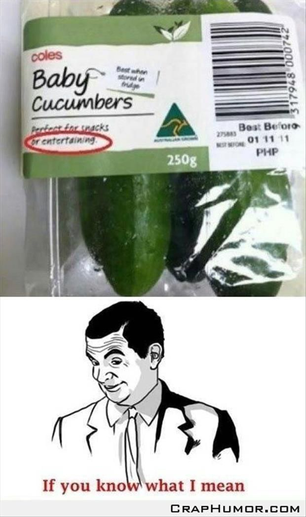 funny memes if you know what i mean (16)
