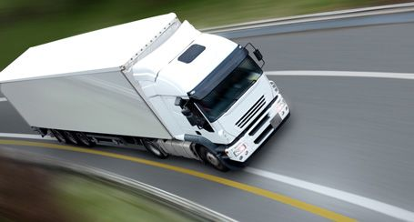 Long distance move is very stressful when you move. If you need to stress less services then you can contact with our company..
