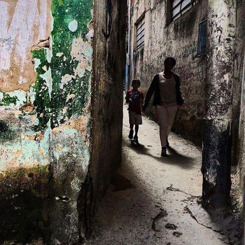 Photo by @wilrieraphoto for @burndiary from Caracas Venezuela. via Burn Magazine on Instagram - #photographer #photography #photo #instapic #instagram #photofreak #photolover #nikon #canon #leica #hasselblad #polaroid #shutterbug #camera #dslr #visualarts #inspiration #artistic #creative #creativity