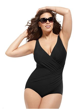 Be ready for the warmth with trendy plus size swimwear that flatters your body type so you can look and feel amazing all summer long. Read more: http://blog.coupon4mom.net/trendy-plus-size-swimwear-for-your-hottest-summer-ever-2/