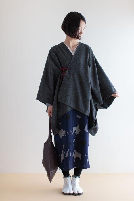 """Старый ткачество Kisaragi / Keshizumi вереск (Keshizumi вереск) - СУ СУ · netshop (в начале) - """"создание нового японской культуры."""""""