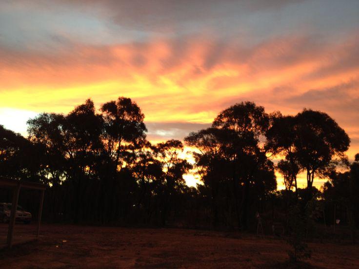 Junortoun, Australia