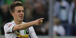 """Borussia Dortmund en casa es difícil , """" plus"""" puntos"""