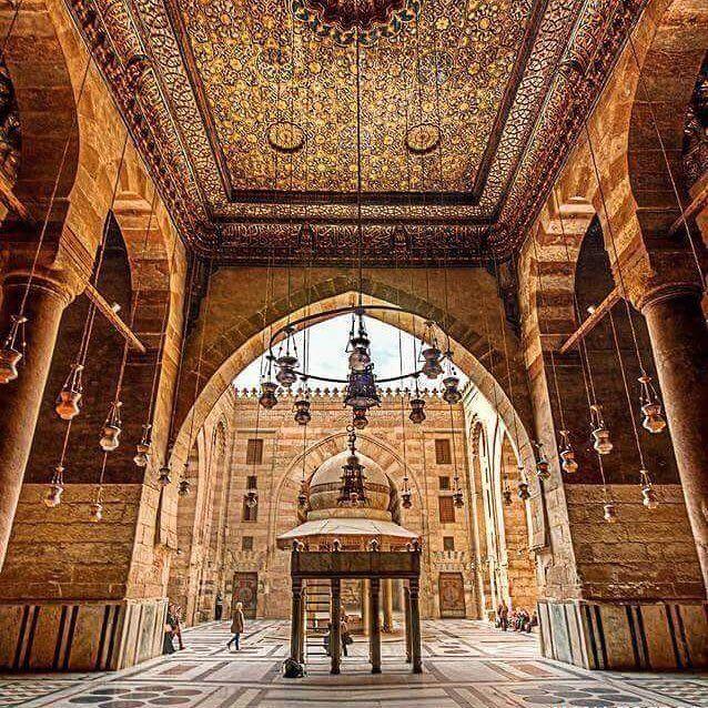 Egypt ♥️ مصر