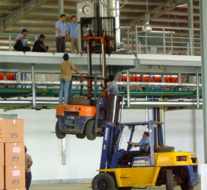 FMH Safety Training is coming up!  Register today. http://www.fmhsolutions.com/safetytraining-classschedule.html