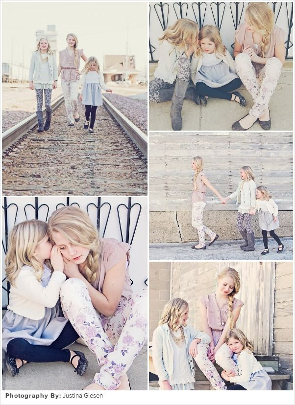 Best 25 Spring Family Pictures Ideas On Pinterest Summer Family Photos Summer Family