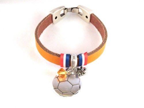 Holland Armband - DJewels