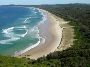 Byron Bay Byron Bay Byron Bay, Australia - Travel Guide