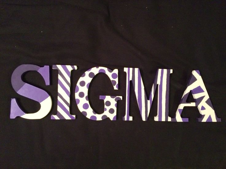 225 best images about Sigma Sigma Sigma on Pinterest ...