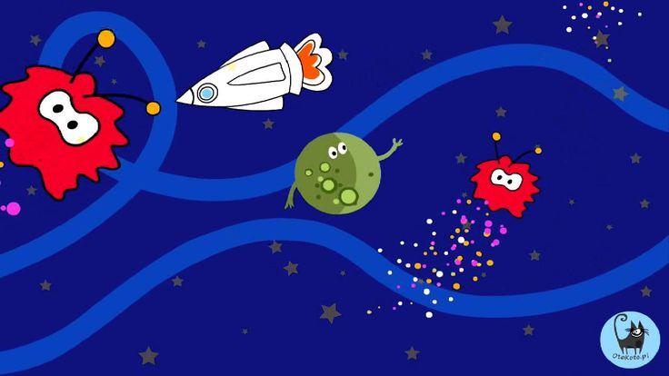 Planety
