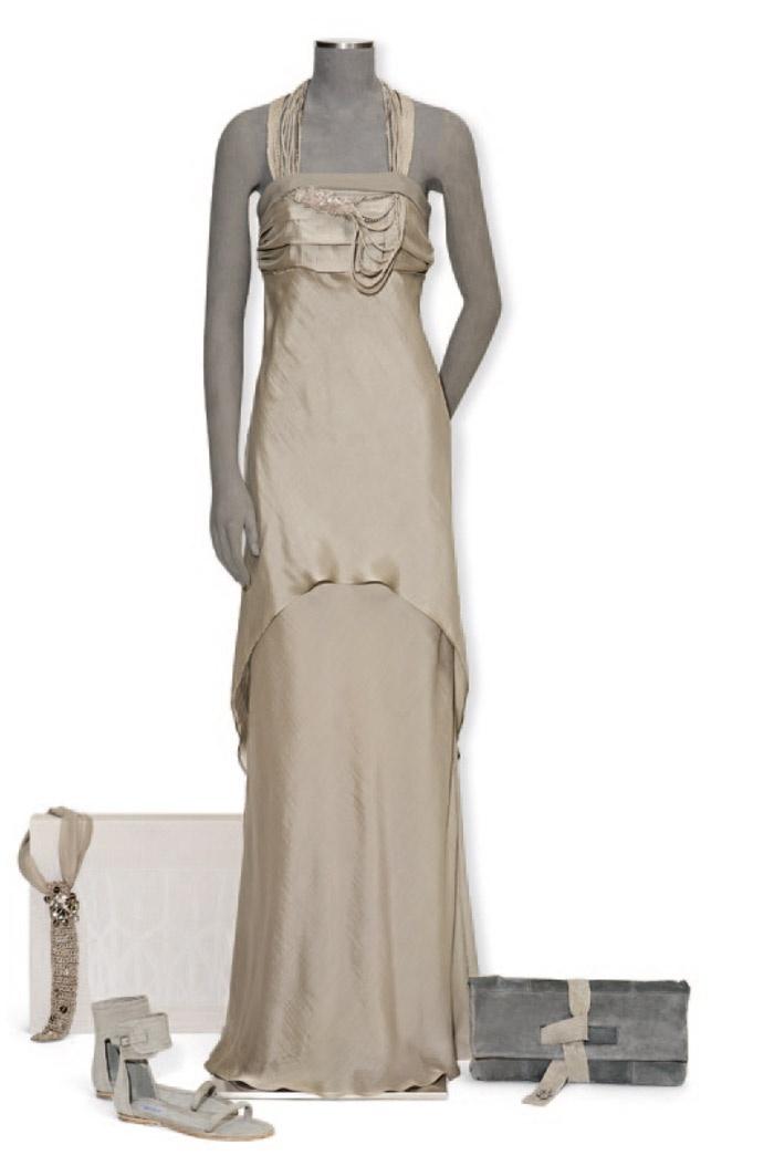 Brunello_Cucinelli_outfit.jpg