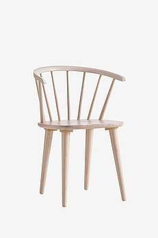 Möbler - Shoppa soffor, skåp och pallar online hos Ellos.se