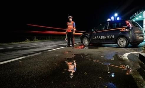 Molise: #Isernia. Sotto #leffetto di alcol e droga guida unauto senza patente e assicurazione ... (link: http://ift.tt/2fxotgY )