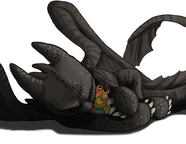 346 best how to train your dragon images on pinterest train your 346 best how to train your dragon images on pinterest train your dragon httyd and night fury dragon ccuart Images