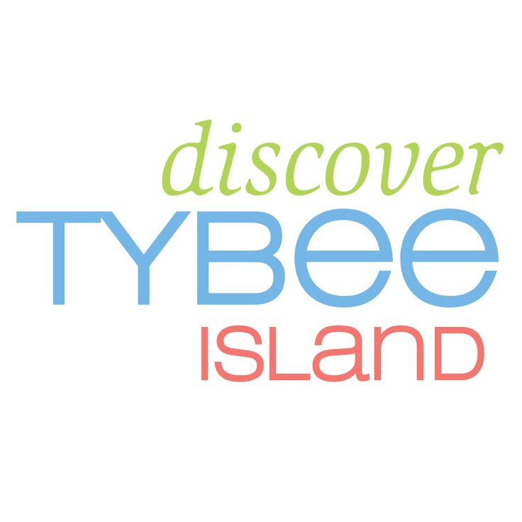 Tybee Island - Things to Do | Would make a great family road trip with a stop in NC.
