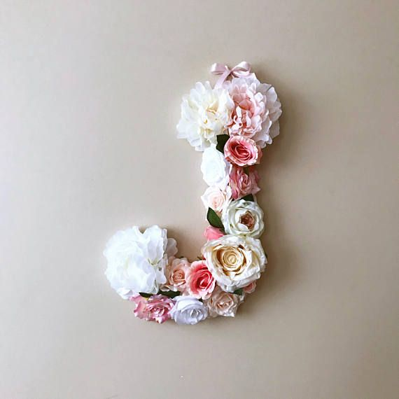 Motif Fille avec Tresse Rose Fenteer 7pcs Poup/ées Russes Babushka en Bois D/écoration de Table Chevet Vitrine
