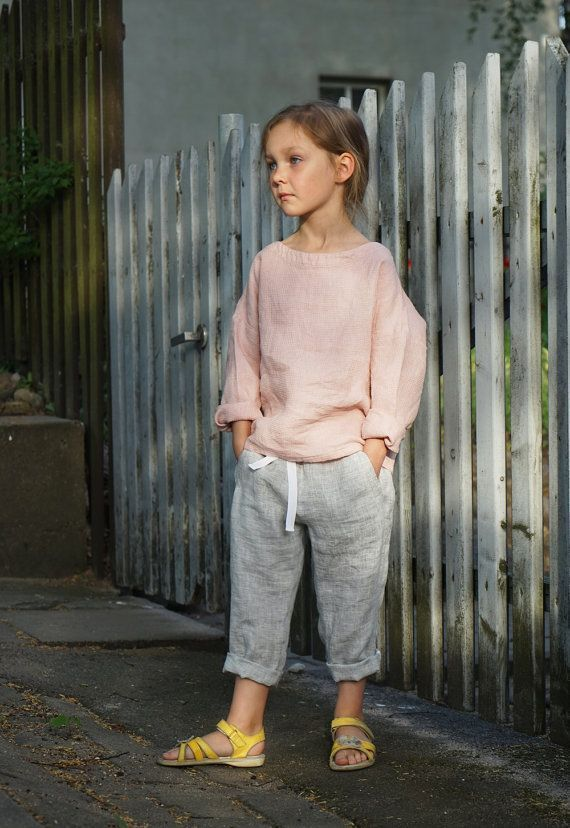 6a836bec5 Children s pants